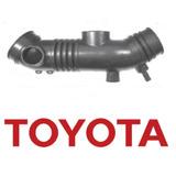 Manguera De Filtro De Aire Toyota Prado 17881-62111