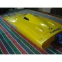 Catamaran Para Motor Electrico Vendo O Permuto X Dron