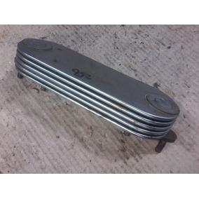 Krros - Resfriador Óleo L200 Triton 3.2 Diesel 2008 Á 2015