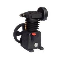 Cabezal Para Compresor De Una Etapa Mod Yah1061