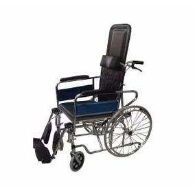 sillas de ruedas plegables mercadolibre