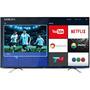 Tv Led Noblex 32 Ea32x5000 Smart Tv Hd Wifi Hdmi Usb Netflix