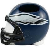 Philadelphia Eagles - Casco Para Cepillo De Dientes