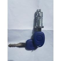 Cilindro Miolo Ignição Fiat Palio Com Chave