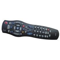Controles Para Tv Hd Y Smart , Universales Y De Aire Acondic