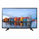 Pantalla Lg Smart 32 Pulgadas Tv Led 32lh573b