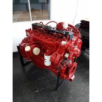 Motor Cummins 6bta 5.9