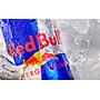 Red Bull Lata 250ml Pack X24 Menor Y Mayor