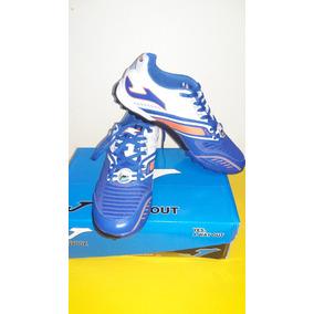 Tenis Joma Futbol Rapido. !!!!!!!!!!!envio Gratis !!!!!!!