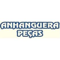 Jg Pastilhas Freio Vw Gol 1.0 94/95 Gol 1.6 /94