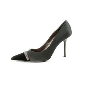 Zapatos negros ESCADA para mujer e1bAL11g4