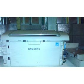 Repuesto Samsung Ml2165