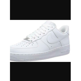 Bolsa Urbanas Para Lavar Zapatillas Zapatillas Urbanas Bolsa Nike de Hombre en a31843