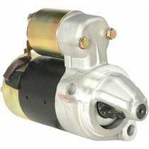 Arrancador Motor De Arranque Yanmar L35 L40 L60 L70 L90 L100