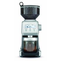 Molino Para Granos De Cafe Moledor Electrico Breville Vv4