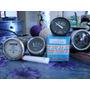 Reloj Cuentahora-voltimetro-aceite-agua Orlan Robert-280 C/u
