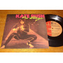 Kate Bush - On Stage - Compacto De Vinil Duplo (p) 1979.