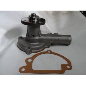 Datsun 510 -710- A10 Bomba Agua Moresa Envio Gratis