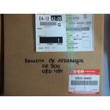 Bendix Arranque Original Suzuki Dr 800 Big 12600-44841