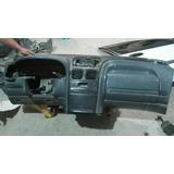 Tablero Renault Laguna Modelo 97