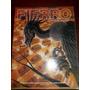 38 Revistas Fierro.suplemento Página 12.precio X C/u
