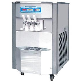 Maquinas Para Fabricar Helados Op 130