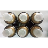 Pintura Spray Oro Dorado Metalizado Pinta-t/aereosol/pintura