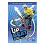 Up Beat Elementary Student