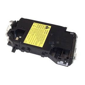 Laser Scanner P/ Hp Laserjat 1320 P2015 Rm1-1143/rc1-3401