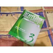 Interchange Third Edition 3 Student