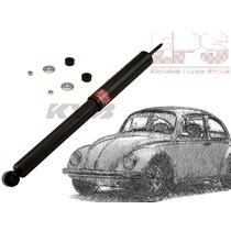Amortiguador Kyb Excel Gas Vw Sedan Vocho- Lee, Pregunta