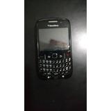 Blackberry 8520 Liberado A Reparar! Leer Bien
