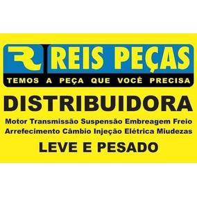 Junta Motor Ford Trator 5630 / 6630 4 Cc S/ Retentor