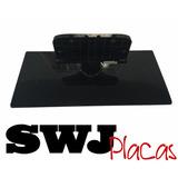 Base / Pedestal / Pé / Sup. Samsung Bn63-10232 43 / 51pf4500