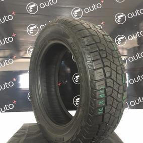Pneu Pirelli Scorpion Atr 205/60 16 92h Ecosport