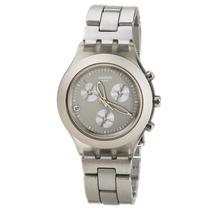 Reloj Swatch Hombre Svcg4000ag