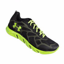 Zapatillas Under Armour Spine Venom Running
