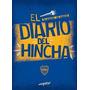 Diario Del Hincha, El - Boca