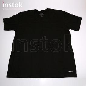Camiseta Calvin Klein - Men