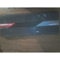 Amplificador Usacoustics Usa Series ,no Zapco Alpine Brax