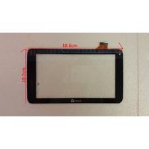 Touch Screen Tablet Tmovi 7 Pulgadas 30 Pines Wj751 Fpc V1.0