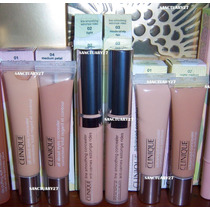 Clinique Corrector De Ojeras 100% Original