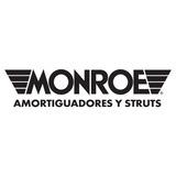 Amortiguadores Monroe Nacional / Geely Ck Trasero Gas