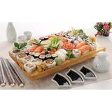 Vendo Negocio De Sushi - Muy Reconocido Nordelta Y Pacheco