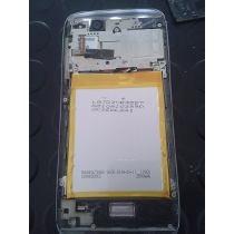 Tarjeta Logica Para El Celular Alcatel One Touch Alfha 6032a