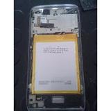 Tapa Trasera Original Del Alcatel One Touch Alfha 6032a