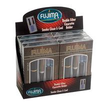 Caja Con 6 Paquetes De Boquillas Intercambiable Doble Filtro