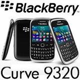 Blackberry 9320 * Nuevos/ Grtia Libres Originales ! Oferta!!