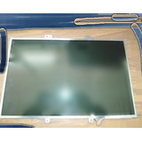 Display 12 Pulg. Ibook G4, Apple Mac, Pantalla , Monitor