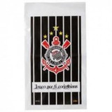 Sacolinha Surpresa Corinthians C/8 Unids. R$5,50